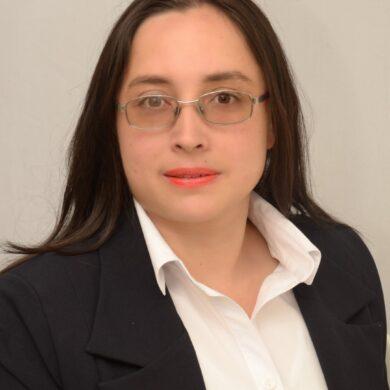 Andrea Vargas