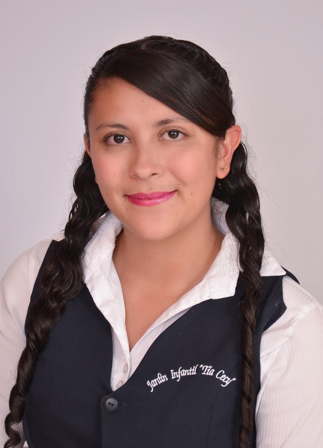 Milady Ramírez