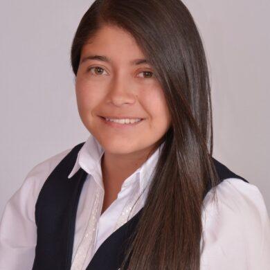 Sandy Franco